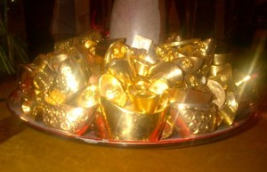 bowl130805_04